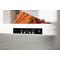 Külmik-sügavkülmik ART 880/A+/NF