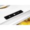 Montuojamas į baldus šaldytuvas ART 8910/A+ SF