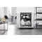 6th sense dishwasher full size WFO 3T123 PL X 60HZ