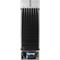 Külmik-sügavkülmik SP40 801 EU