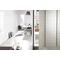 Montuojamas į baldus šaldytuvas ART 6612/A++