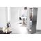 Samostojeći hladnjak BSNF 8151 OX