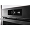6th Sense Multi-function oven AKZ 6230 IX