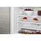Integrierbarer Einbau-Kühlschrank ohne Gefrierfach; Nische 88 ARG 341/A+