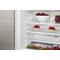 Iebūvējams ledusskapis ARG 585/A+