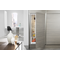 Beépíthető egyajtós hűtőszekrény ARG 733/A+/1