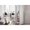 Einbau-Kühlschrank mit Gefrierfach (Nische 178) ARG 740/A+/1