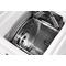 Toplader-Waschmaschine (6 kg) TDLR 60230