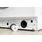 Mosó-szárítógép WWDC 9614