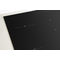 30cm Induction Hob ACM 712/IX