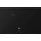 Induktionskogeplade 60 cm - Facetslebet kant - ACM 816/BA