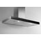Whirlpool wall mounted cooker hood - AKR 759 IX