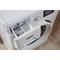 Waschmaschine (9 kg) FWD91496WSE EU