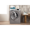 Indesit Innex BWD 71453 S Washing Machine in Silver
