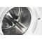 Indesit Innex 6kg BWSC 61252 W Washing Machine in White