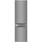Laisvai pastatomas šaldytuvas-šaldiklis BSNF 9152 OX