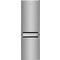 Laisvai pastatomas šaldytuvas-šaldiklis BSNF 8151 OX