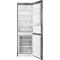 Külmik-sügavkülmik BSNF 8121 OX