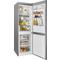 Laisvai pastatomas šaldytuvas-šaldiklis BSNF 8452 OX