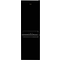 Laisvai pastatomas šaldytuvas-šaldiklis BSNF 8999 PB