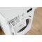 Fresh Care+ perilica rublja s prednjim punjenjem FWF71253W EU