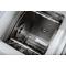 Iš viršaus pakraunama skalbyklė TDLR 65210