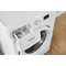 Fresh Care+ perilica rublja s prednjim punjenjem FWL61252W EU