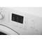 Whirlpool condenser tumble dryer: freestanding, 7kg - FT CM10 7B UK
