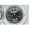Indesit Innex XWA 81482X W Washing Machine in White