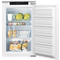 Indesit INF 901 E AA Integrated Freezer in White