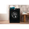 Indesit Innex BWE 91484X K Washing Machine in Black