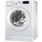 Indesit Innex BWE 101684X W Washing Machine in White