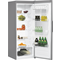 Indesit SI6 1 S UK Fridge in Silver