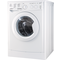 Indesit IWC 81252 ECO .M Washing Machine - White
