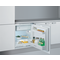 Indesit IF A1.1 Integrated Fridge in White