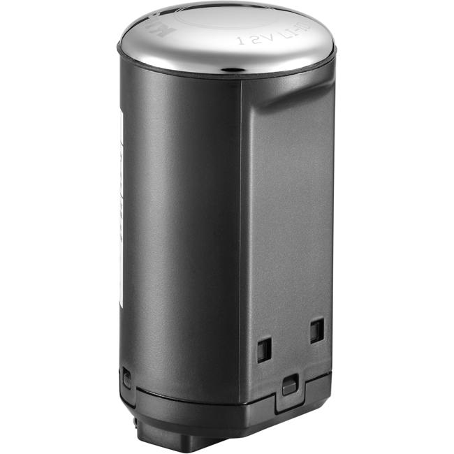 12 v lithium ion oppladbart batteri 5kcl12ibob. Black Bedroom Furniture Sets. Home Design Ideas