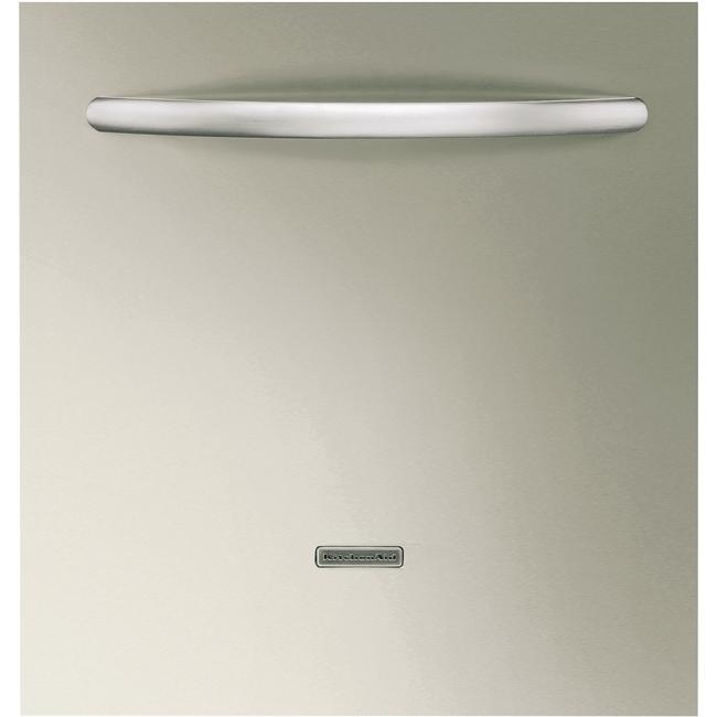fa ade lave vaisselle int grable esth tique design classique kadf7010 1 site officiel kitchenaid. Black Bedroom Furniture Sets. Home Design Ideas