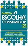 Marca n°1 Escolha consumidor